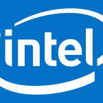 Intel in Talks to Sell Smartphone-Modem Business to Apple