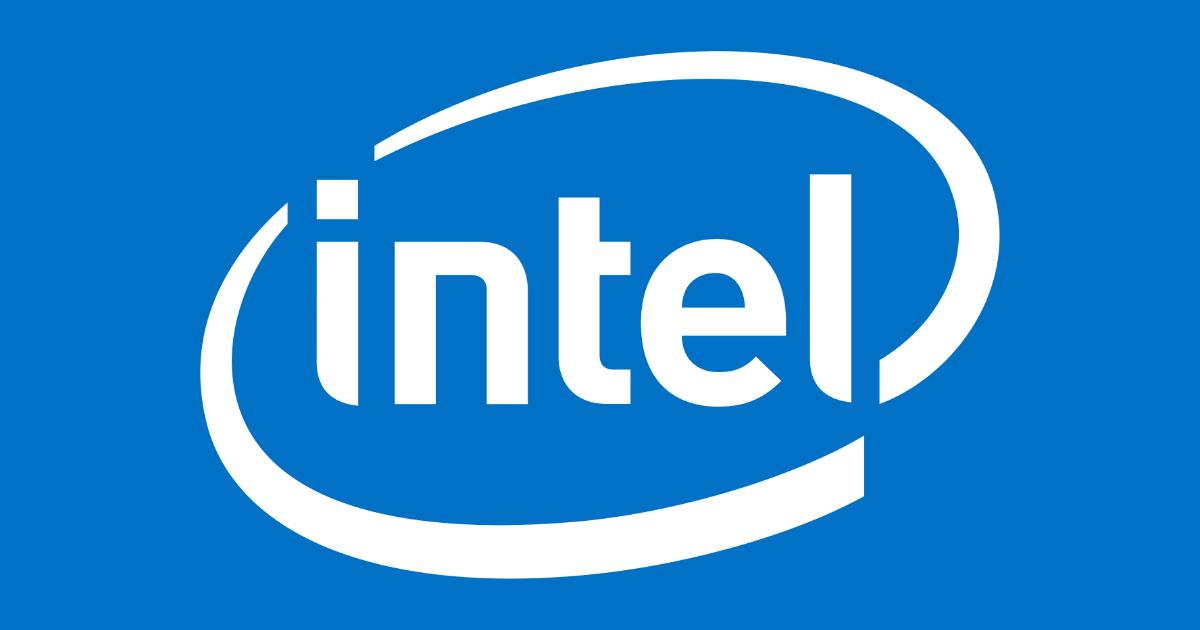 Apple Poached Lead 5G Intel Developer Umashankar Thyagarajan