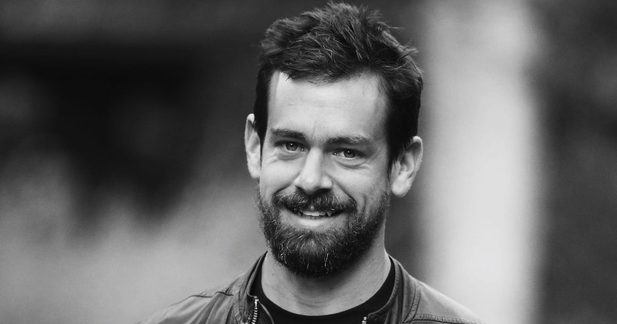 Jack Dorsey Will Talk to President Trump About Twitter