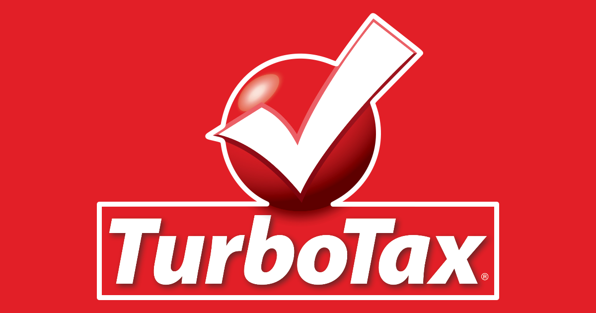 You Could Get a TurboTax Refund if you Make Under $34,000