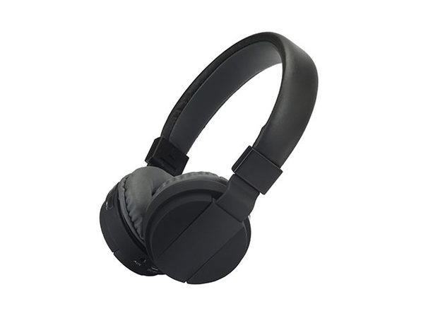 Z3N Over-Ear Bluetooth Headphones: $20.99