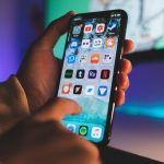 iPhone and Apple Crime Roundup