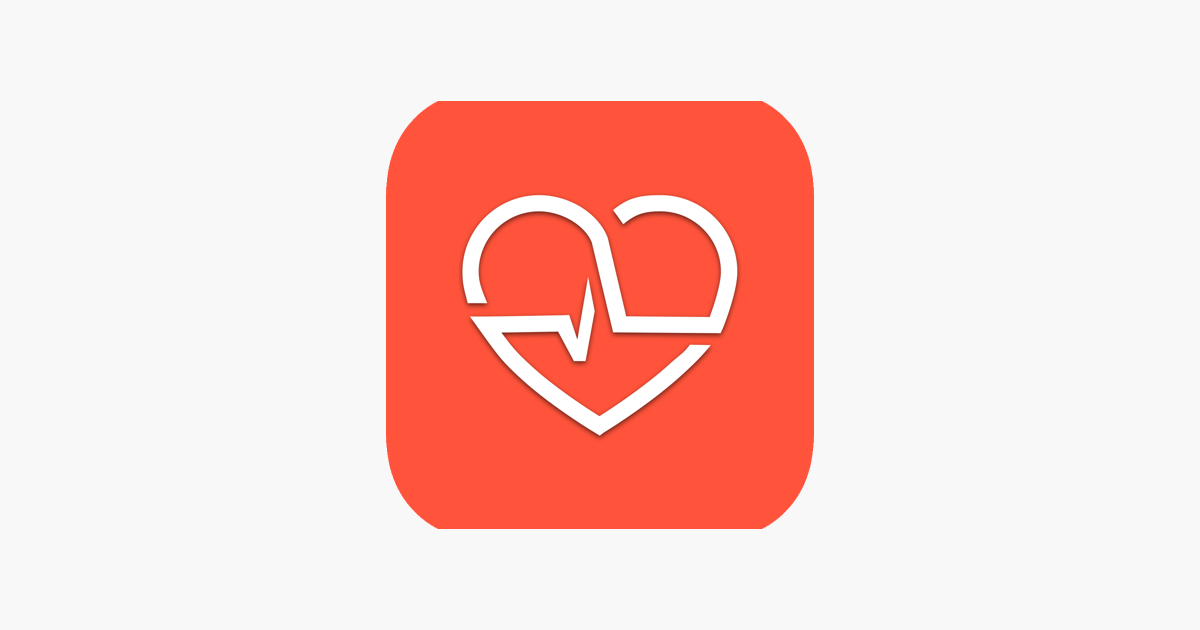 Cardiogram Will Judge Most Exciting Parts of WWDC Keynote