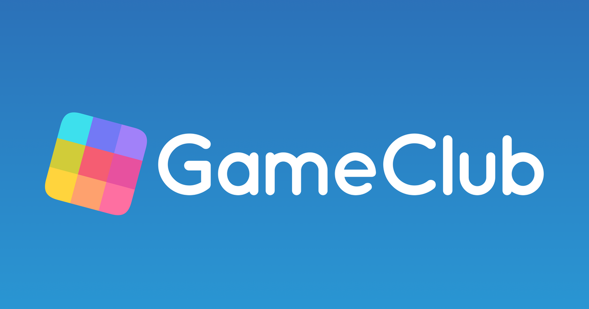 GameClub: A Direct Challenger to Apple Arcade on iOS