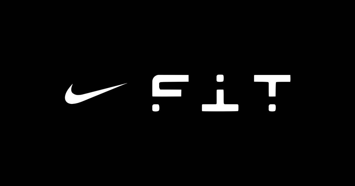 Nike Fit Could Mean No More Shoes That Don't Fit