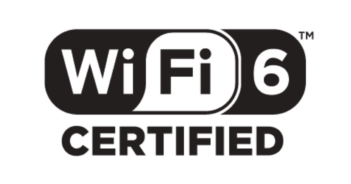 Most Everything to Know About Wi-Fi 6