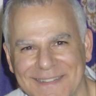 Frank Cioffi's Avatar