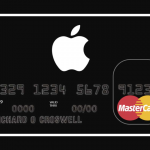 Apple Card Being Used by Goldman Sachs CEO