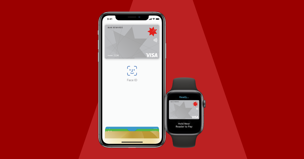 National Australia Bank Supports Apple Pay - The Mac Observer