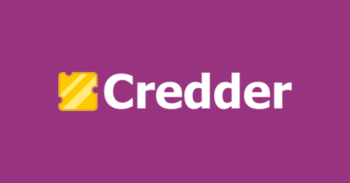 New Tool Credder Will Rate News Media Credibility