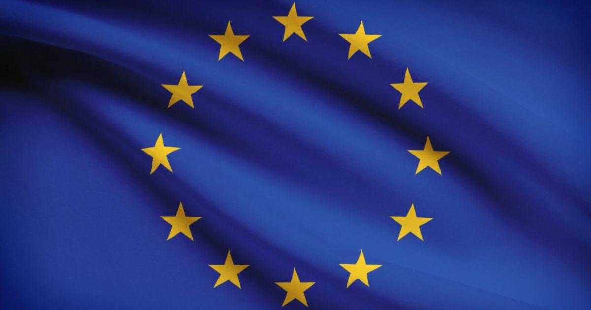 EU Regulators Set to Get Tougher With Big Tech in 2020