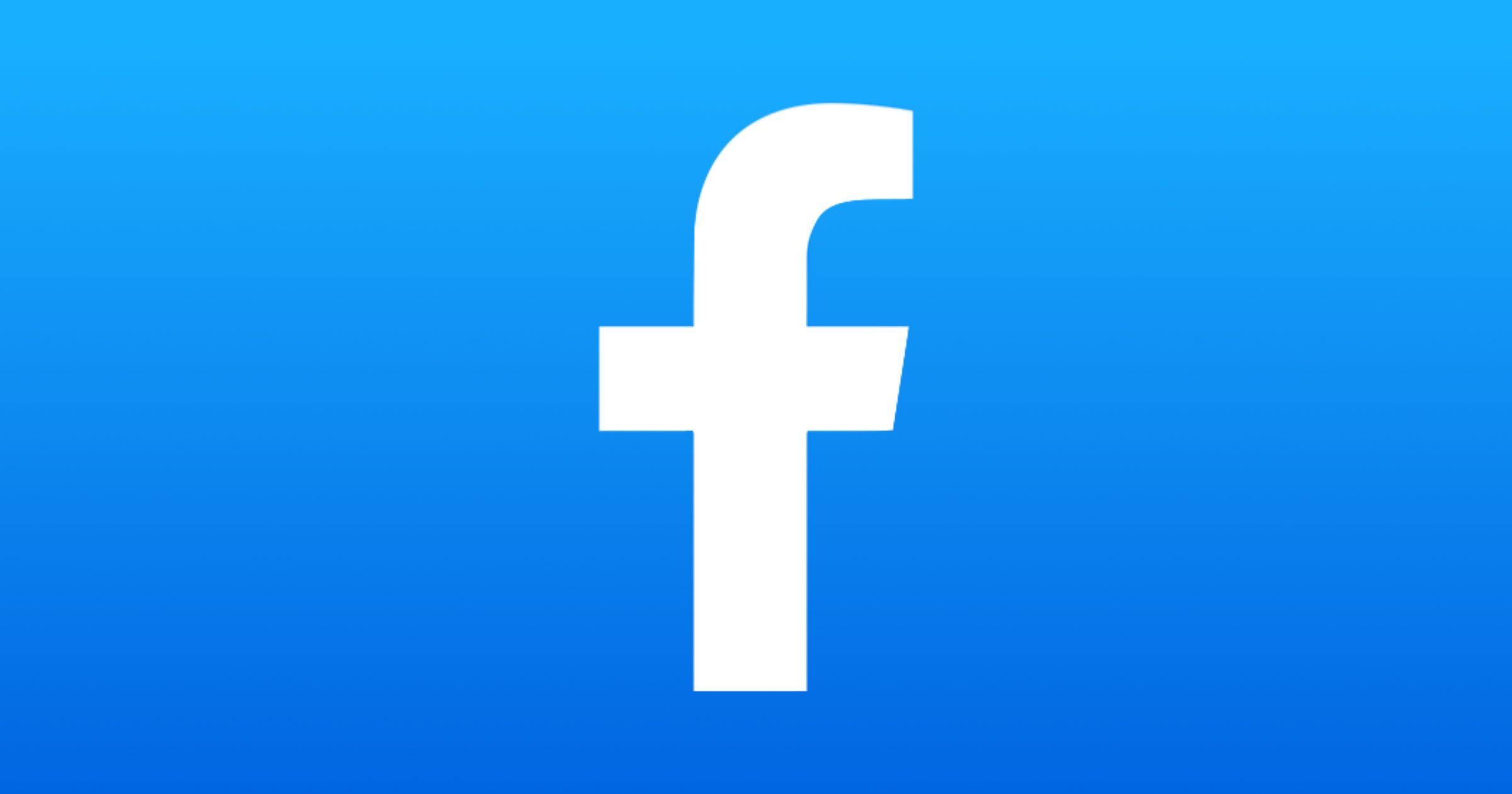 Facebook Refuses to Fact-Check Politicians