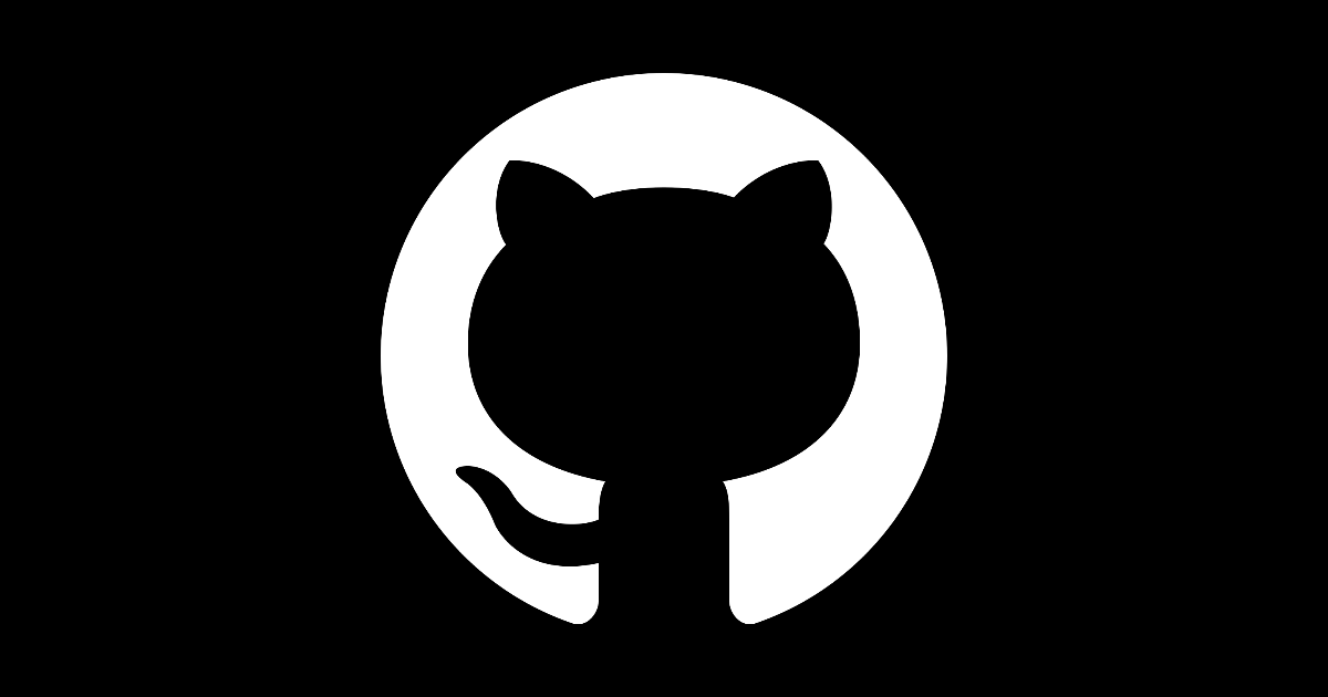 GitHub Sponsors Lets You Pay Your Favorite Open Source Contributors