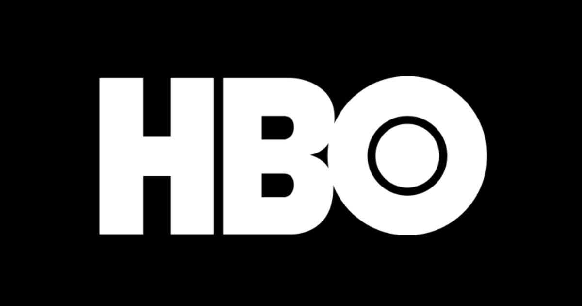 Apple Adds HBO to Apple TV Channels in Betas