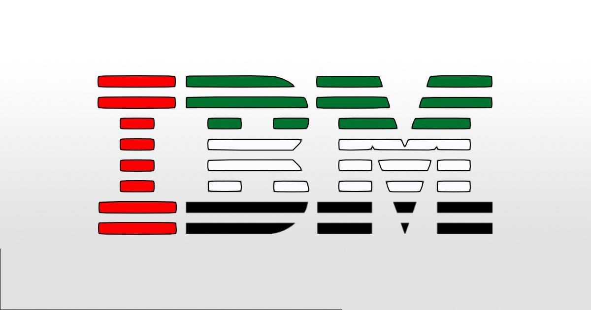 IBM Sells Technology to a Dictatorship…Again