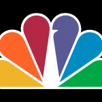 NBC Universal Launches 'Peacock' Streaming Service Featuring Battlestar Galactica, Parks & Rec, Saved by the Bell