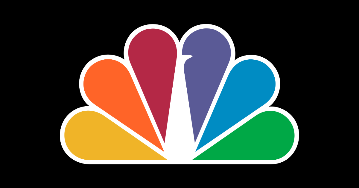 NBC News Now Offers Free News For Cordcutters