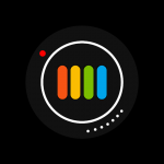 ProShot Camera App on Sale for $0.99, Down From $4.99