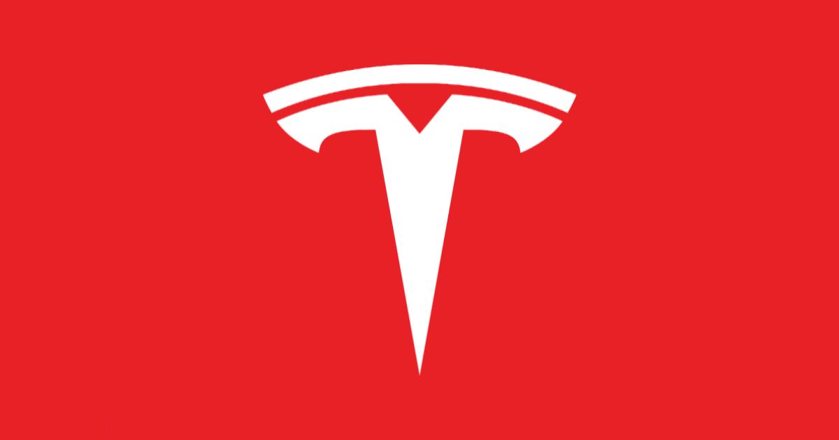 Tesla Begins Deforestation in Germany to Build New Gigafactory