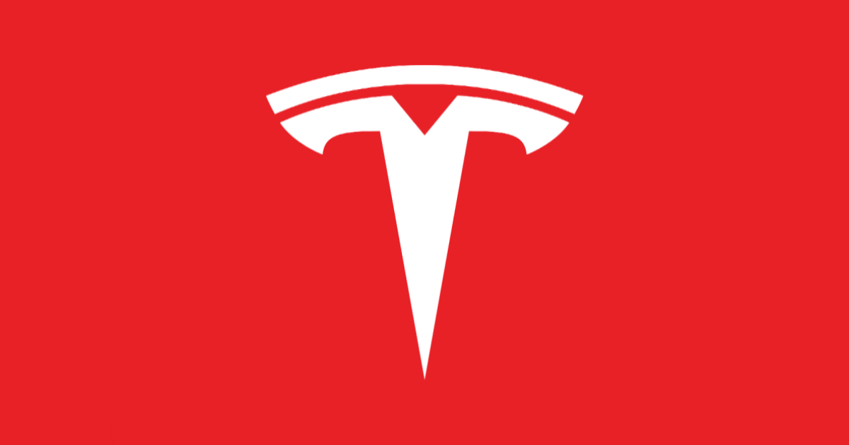 Do You Own a Tesla? It's Vulnerable to Hacking