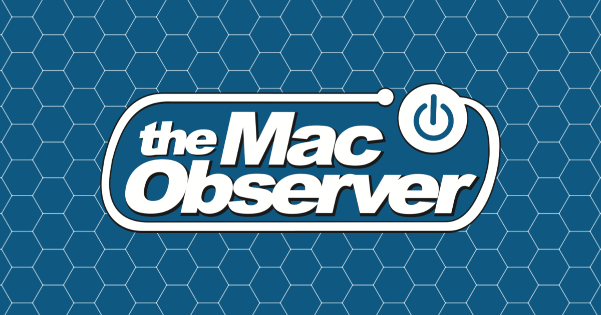 Tune in Monday to The Mac Observer's Live WWDC 2019 Blog