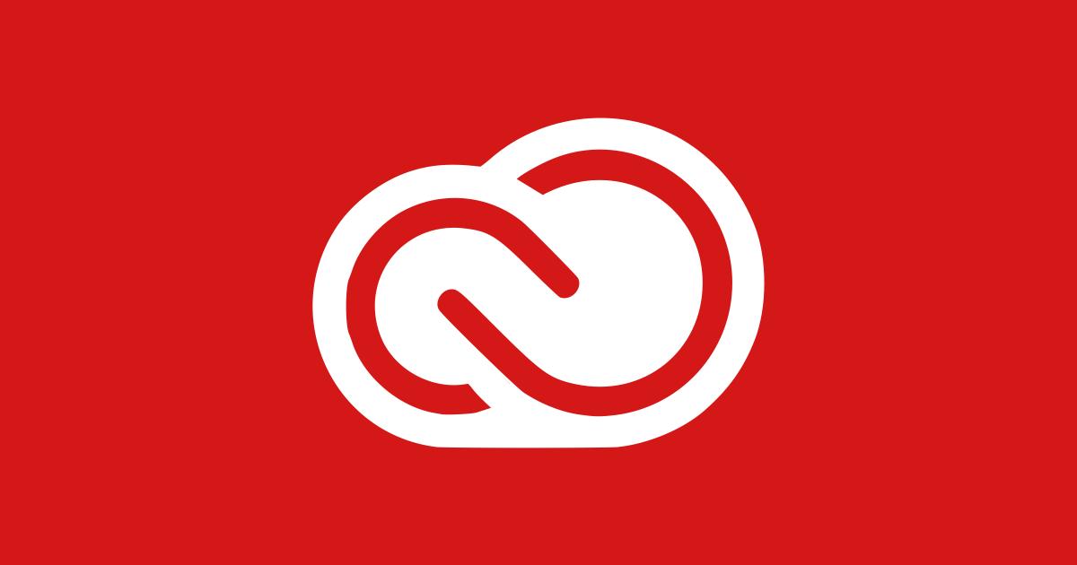 Adobe Creative Cloud App Brings Fonts to iOS 13.1