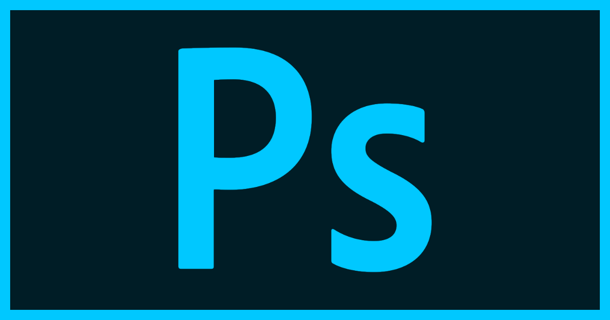 Photoshop for iPad Opens for Beta Signups