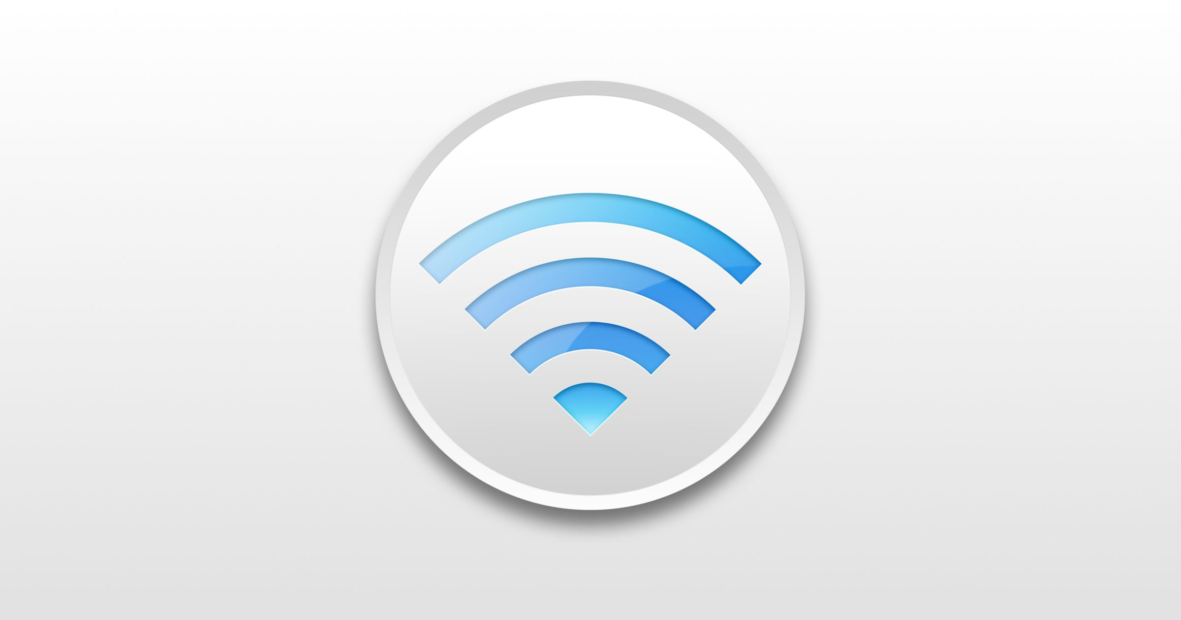 AirPort Base Stations Get 7.9.1 Firmware Update