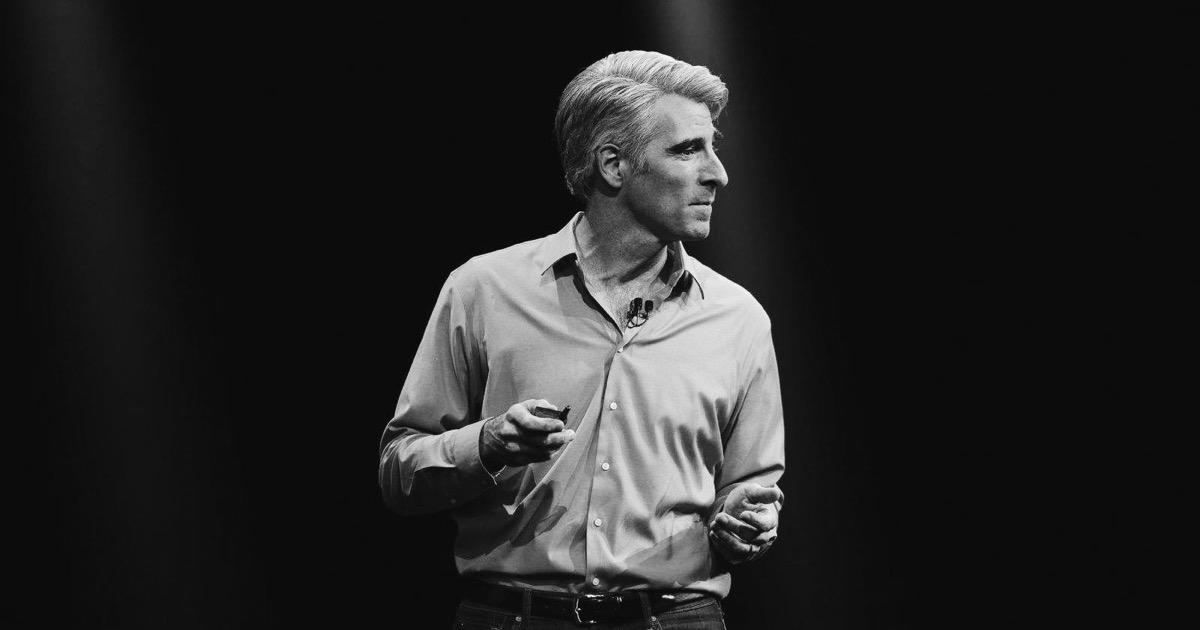 Inside Apple's Secure Enclave Stress Testing Efforts