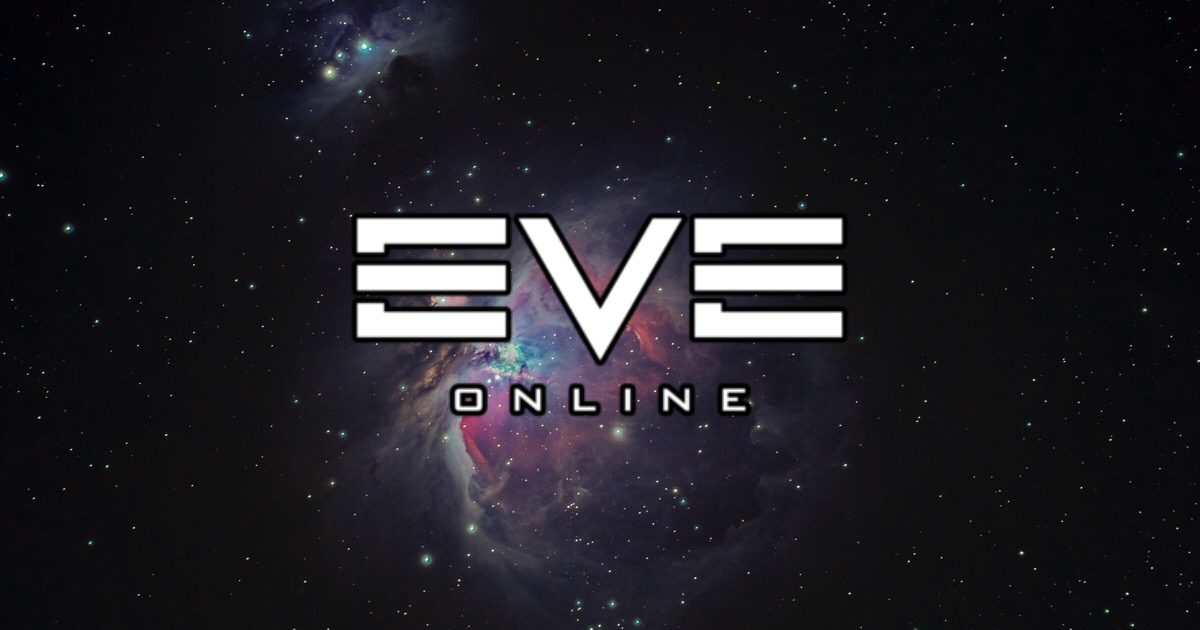 EVE Online Makes it Easier for Mac Gamers Running Wine