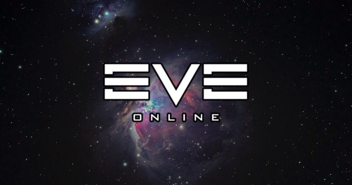 EVE Online Makes it Easier for Mac Gamers Running Wine