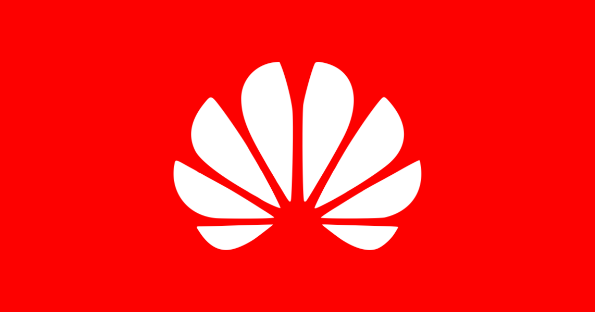 Huawei Making 5G Base Stations With No U.S. Parts