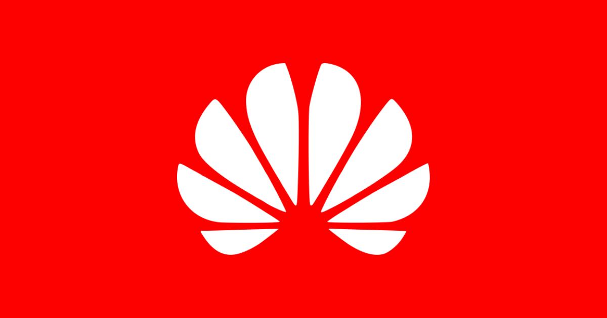 Google Suspends Some Huawei Business Following Trump Blacklist