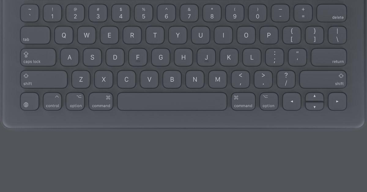 iOS 13 Bug Affects Third-Party Keyboard Apps