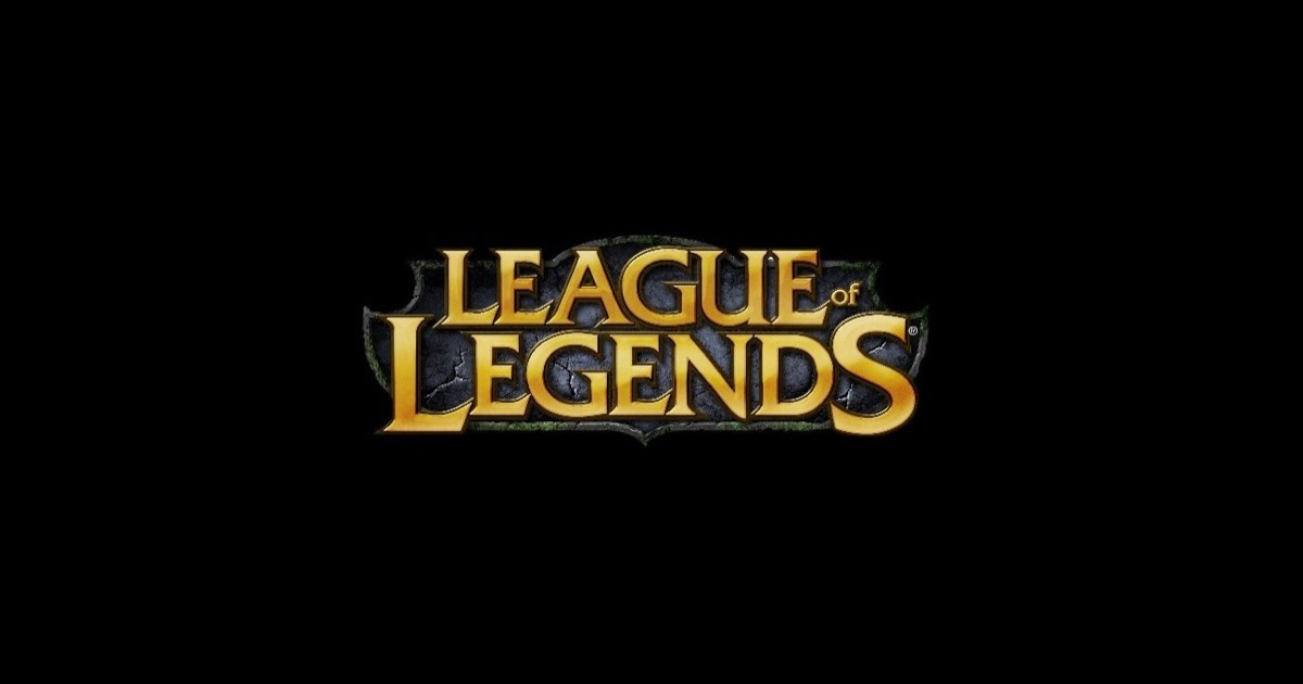 League of Legends Coming to iOS, Unlikely in 2019