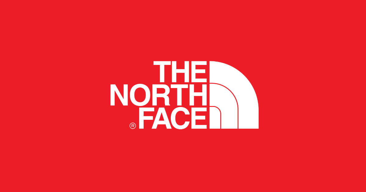 North Face is Really Sorry for Spamming Wikipedia