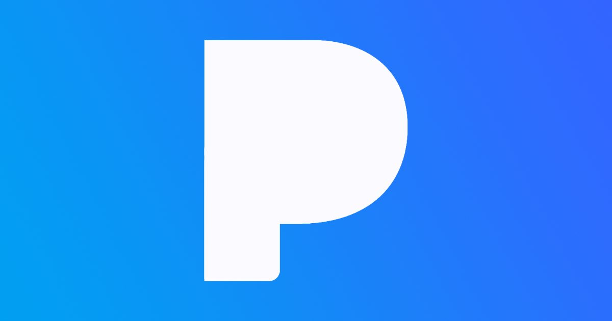 Pandora for Podcasters Launches for Creators