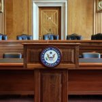 Senate Passes Anti-Robocall Bill Called TRACED Act