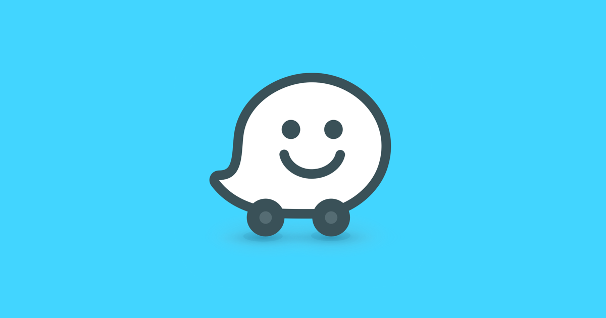 Driving App Waze Adds YouTube Music Integration