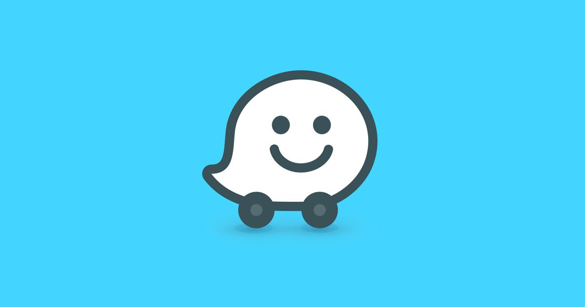 Driving App Waze Adds YouTube Music Integration