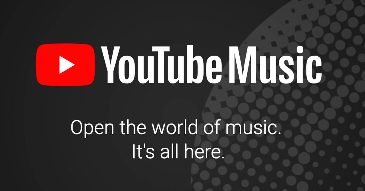 YouTube Music Trailing Behind Apple Music and Spotify - The Mac Observer