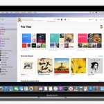 iTunes to Apple Music in Catalina: What You Need to Know