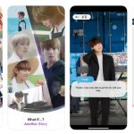 Manage Pop Superstars BTS in New iOS Game
