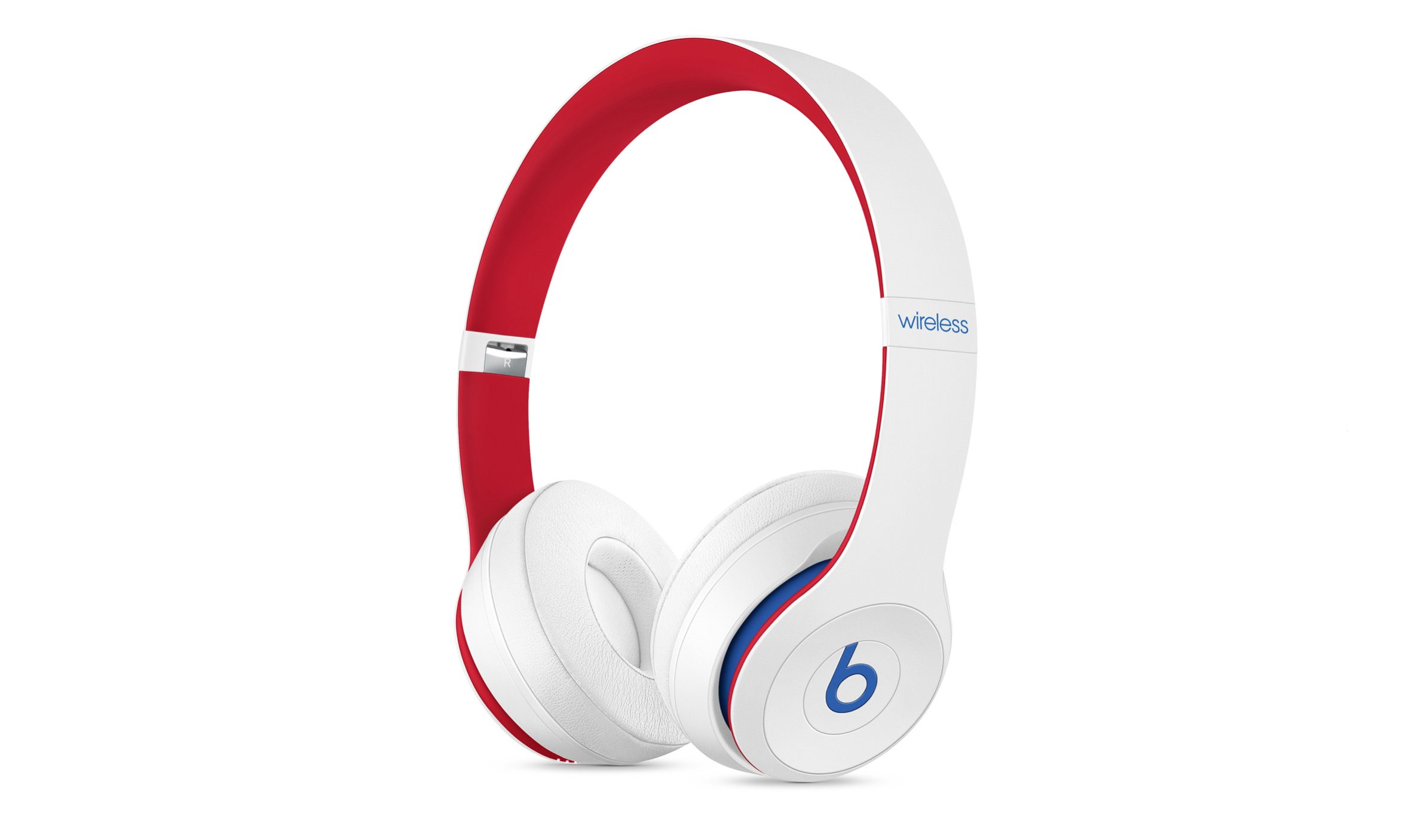 Beats club collection