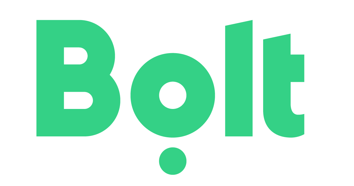 Bolt's Cut Price Offer to Challenge Uber in London