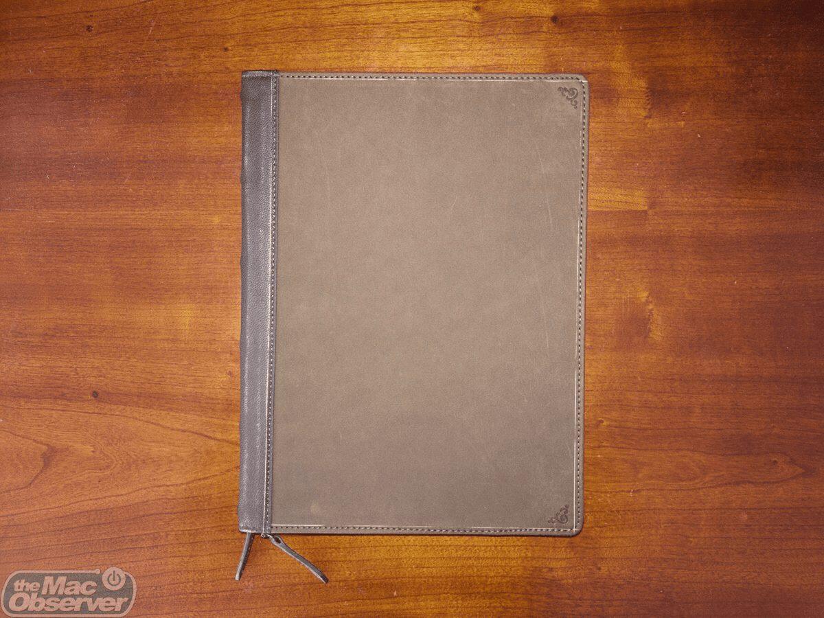 bookbook volume 2