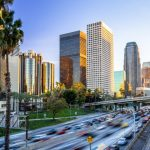 The Next Silicon Valley is…LA?