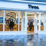 Three's 5G Network Going Live in UK in August