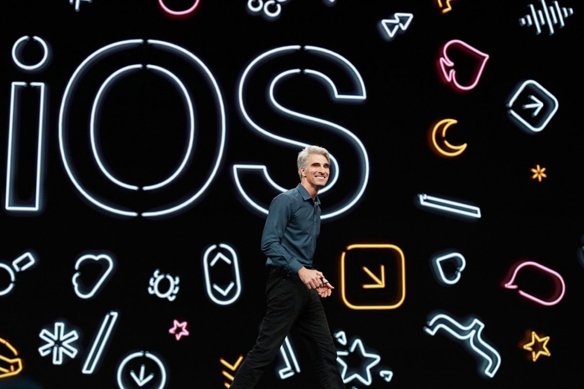 Developers Concerned As Apple Releases Similar Products to Theirs