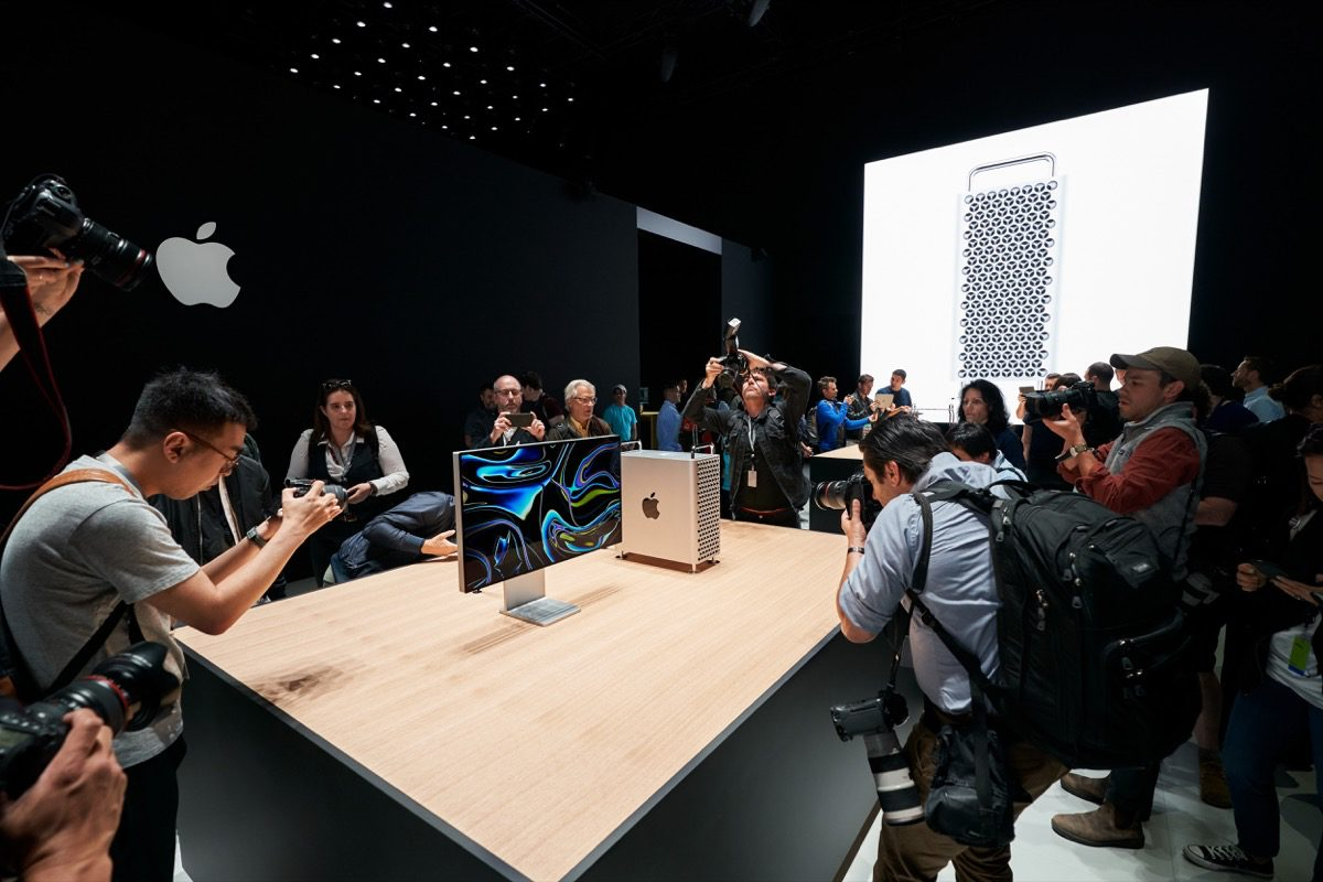 How Apple, Microsoft and Sony Are Leading in The World of COVID-19 Era Conferences